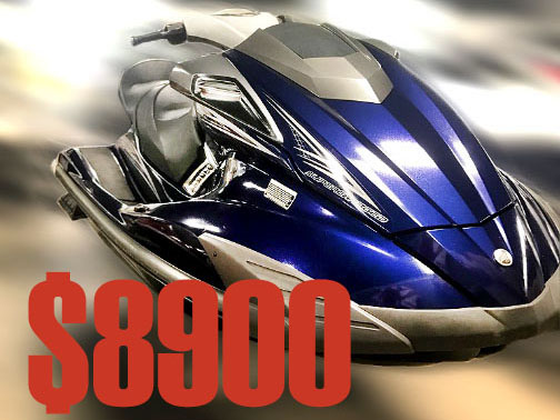 498 priceyamaha tch watersports for Match motors inc whitefield me