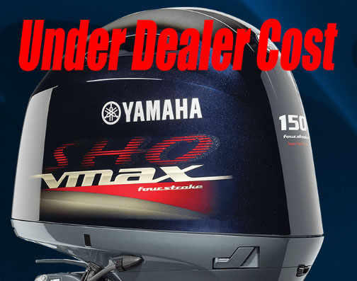 Motor cover tch watersports for Match motors inc whitefield me